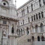 Mágica Venecia. Segundo día