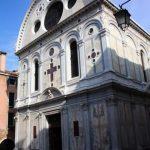 Mágica Venecia. Tercer día