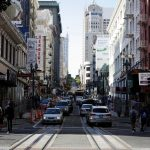 San Francisco: la libertad hecha ciudad.