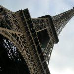 París !!!! seguimos cumpliendo sueños…