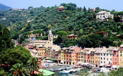 Qué ver en Portofino
