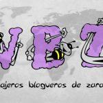 Encuentros Viajeros en Zaragoza