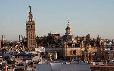 Qué ver en Sevilla (en dos días)
