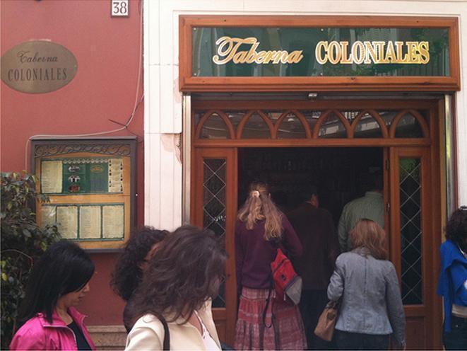tabernas-coloniales-sevilla