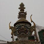 Resumen y consejos generales: Tailandia – Camboya