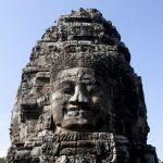 Guía básica Angkor