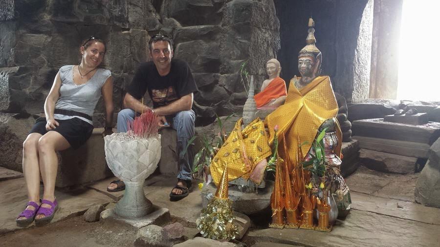 angkor templos circuito corto (34)