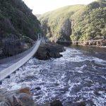 Sudáfrica: Garden Route II