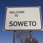 Qué ver en Soweto