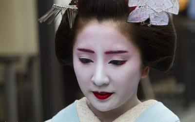 Japón: información, ruta y presupuesto final para 20 días.