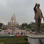Guía práctica para visitar Tokyo Disneyland y Tokyo Disney Sea
