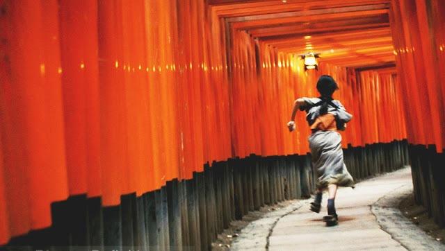 fushimi-inari-memoirs-of-a-geisha