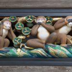 Japón: Qué ver en Nikko en unas horas desde Tokio