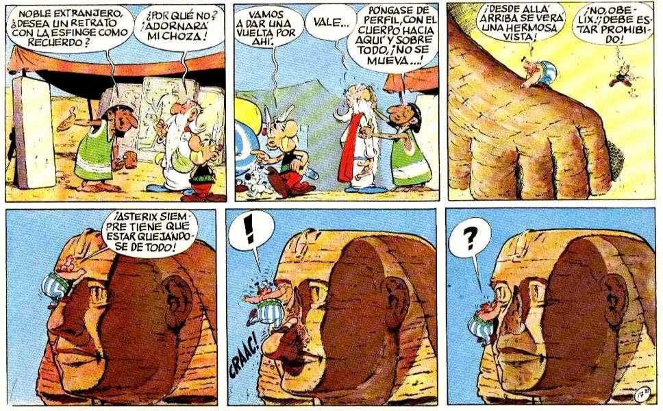 asterix_y_cleopatra_esfinge02