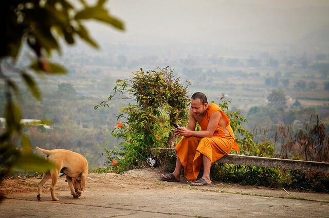 norte-tailandia