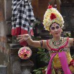 Viajar 20 días a Indonesia: presupuesto y ruta final.