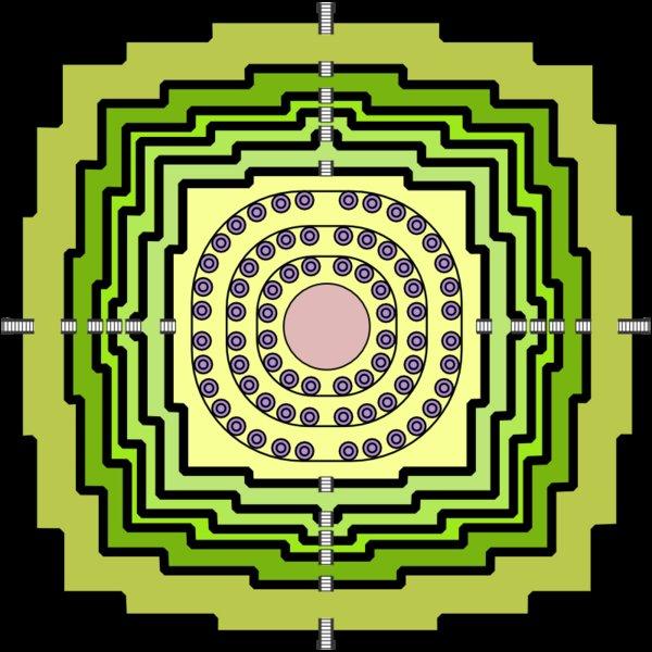 4940049-Plano_de_Borobudur_--_Borobudur_ground_plan-0