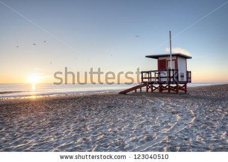 stock-photo-sunrise-at-cocoa-beach-florida-123040510