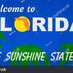 Viajar a Florida y los estados del sur.