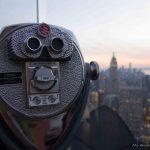 Nueva York en diciembre: East Village y conclusiones finales.