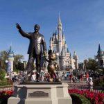 Viajar a Florida y los estados del sur: itinerario y presupuesto.