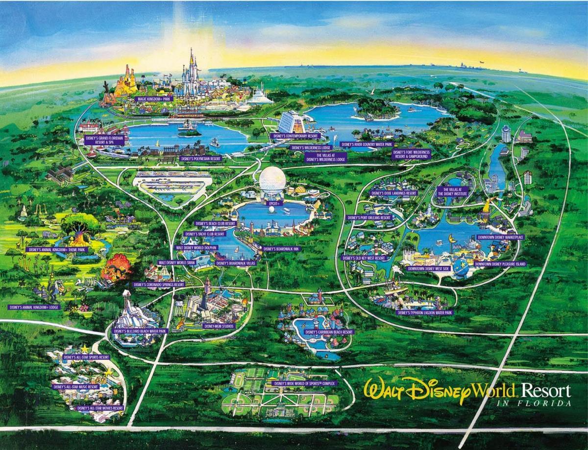 disney-mapa