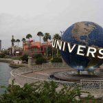 Visitar Universal Studios Orlando en un día.