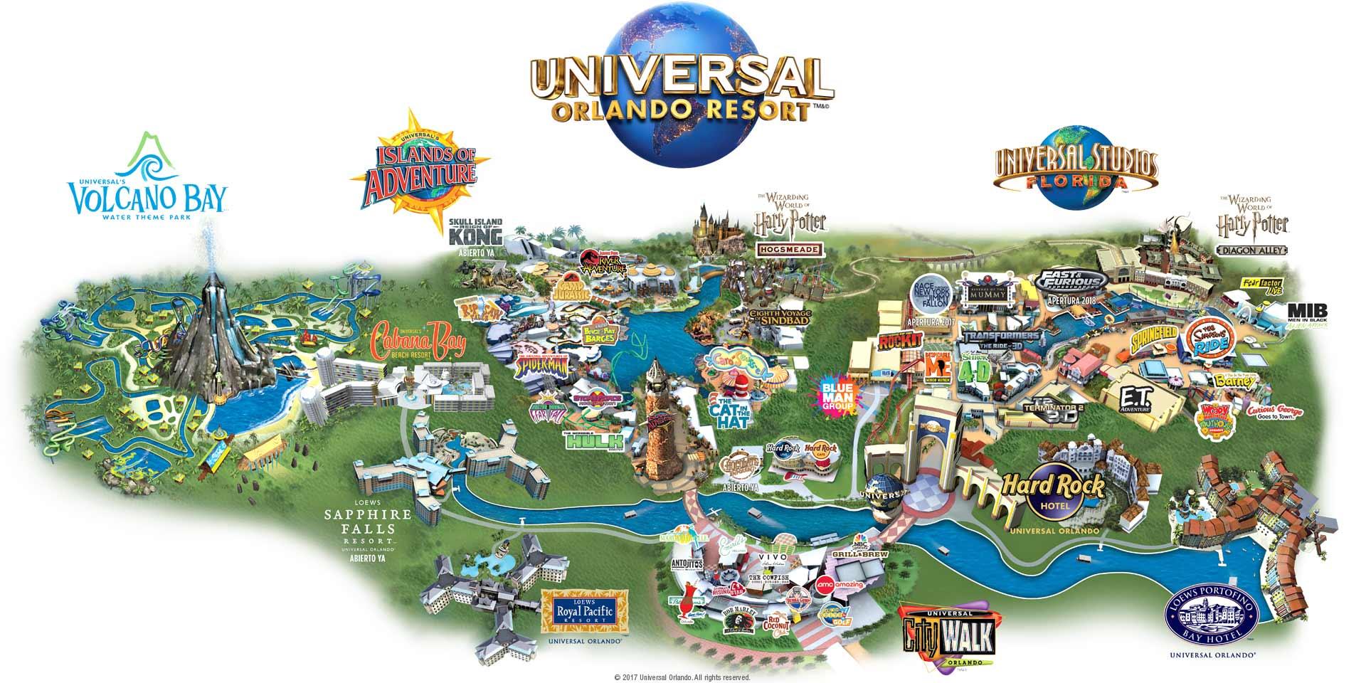 2017_universal_map_1920