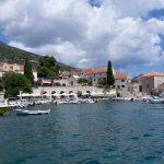 Croacia en una semana: isla de Brač y Zlatni Rat.