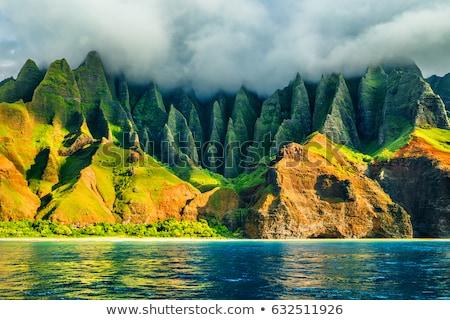 na-pali-coast-kauai-hawaii-450w-632511926