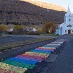 Islandia en 10 días: fiordos del este, Stokness y Höfn.