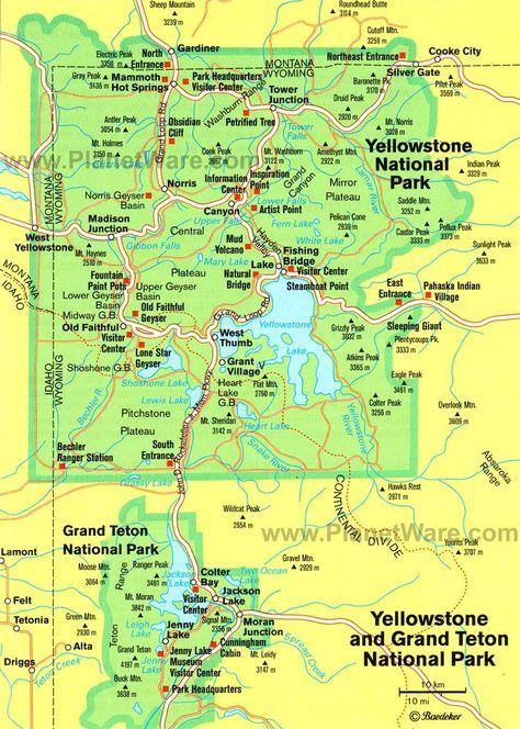 a4d19b6c8737b39eb28046380f574b34--national-parks-map-grand-teton-national-park