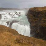 Islandia en 10 días: Keldur, Gulfoss y Geysir.
