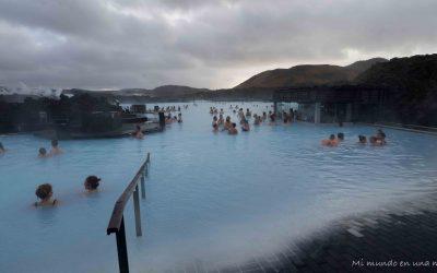 Islandia en 10 días: la península de Reykjanes.
