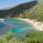 Cómo preparar un  viaje a Hawaii.