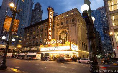 Qué ver y hacer en Chicago en 3 días.
